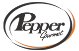 Logo-Pepper